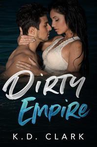 Dirty Empire
