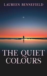 The Quiet Colours
