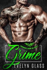 Grime (Book 2)