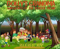 Dolly's Grandma Win Hearts At The School Picnic