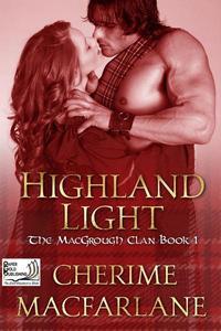 Highland Light