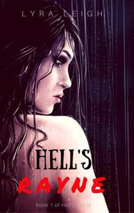 Hell's Rayne