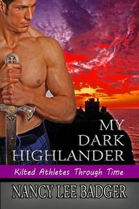 My Dark Highlander