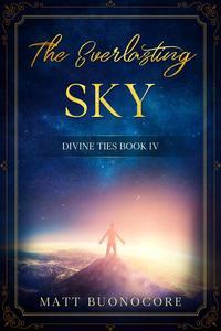 The Everlasting Sky
