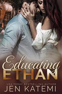 Educating Ethan