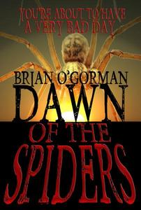Dawn of the Spiders: Special Edition