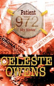 Patient 972: My Sister