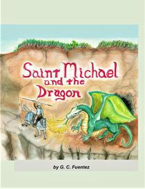 Saint Michael and the Dragon