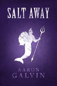 Salt Away