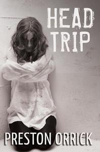 Head Trip