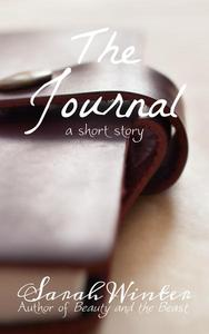 The Journal: A Short Story