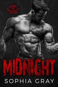 Midnight (Book 1)