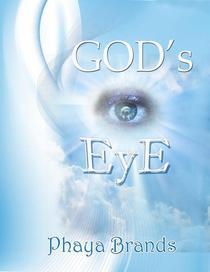 """God""""s Eye"""