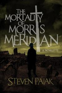 The Mortality of Morris Meridian