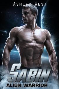 Sabin: Alien Warrior