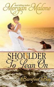 Shoulder to Lean On