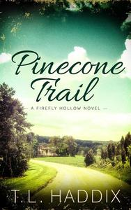 Pinecone Trail