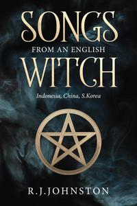 Songs from and English Witch