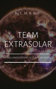 Team Extrasolar