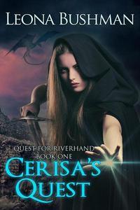 Cerisa's Quest