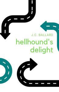 Hellhound's Delight