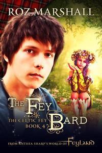 The Fey Bard