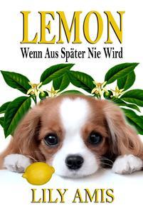 Lemon, Wenn Aus Später Nie Wird