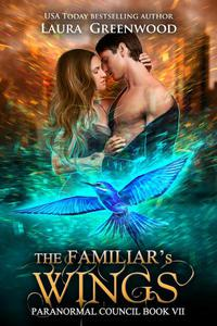 The Familiar's Wings