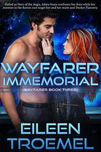 Wayfarer Immemorial