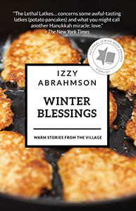 Winter Blessings: Warm stories from The Village