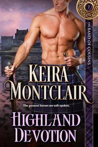 Highland Devotion