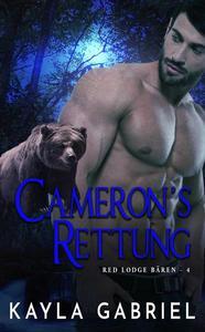 Cameron's Rettung