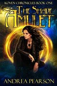 The Shade Amulet