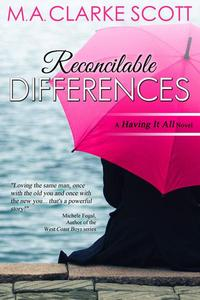 Reconcilable Differences
