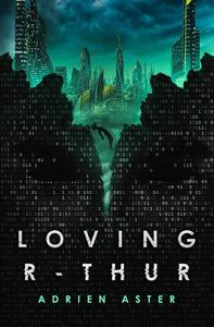 Loving R-Thur