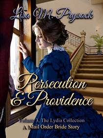 Persecution & Providence