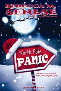 North Pole Panic