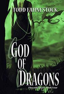 God of Dragons