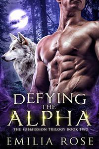 Defying the Alpha