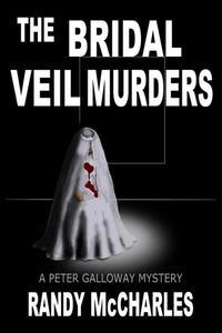 The Bridal Veil Murders