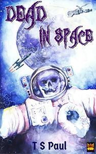 Dead in Space
