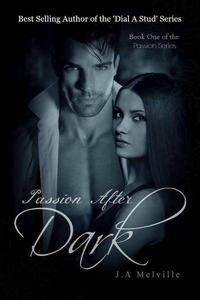 Passion After Dark