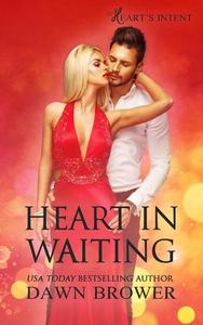 Heart in Waiting
