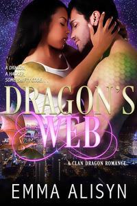Dragon's Web