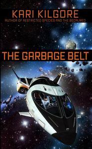 The Garbage Belt