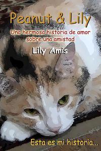 Peanut & Lily, Una Hermosa Historia De Amor Sobre Una Amistad