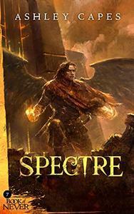 Spectre: (An Epic Fantasy Novel)