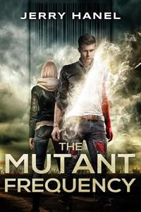 The Mutant Frequency