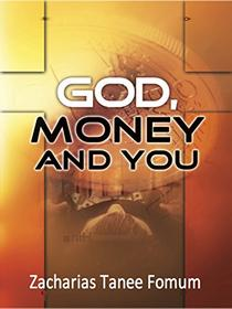 God, Money And You