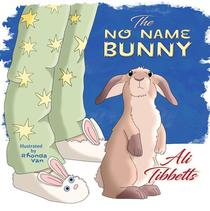 The No Name Bunny